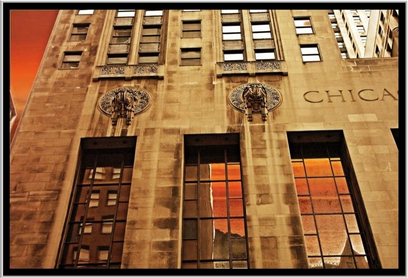 Chicago-Board-of-Trade-Building