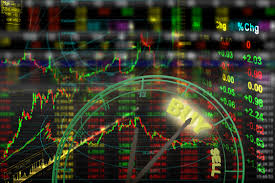 High frequency trading tradestation cost