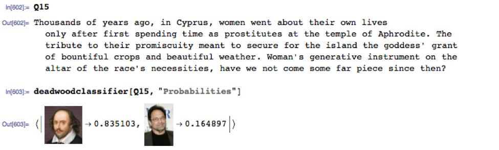 prostitute monologue
