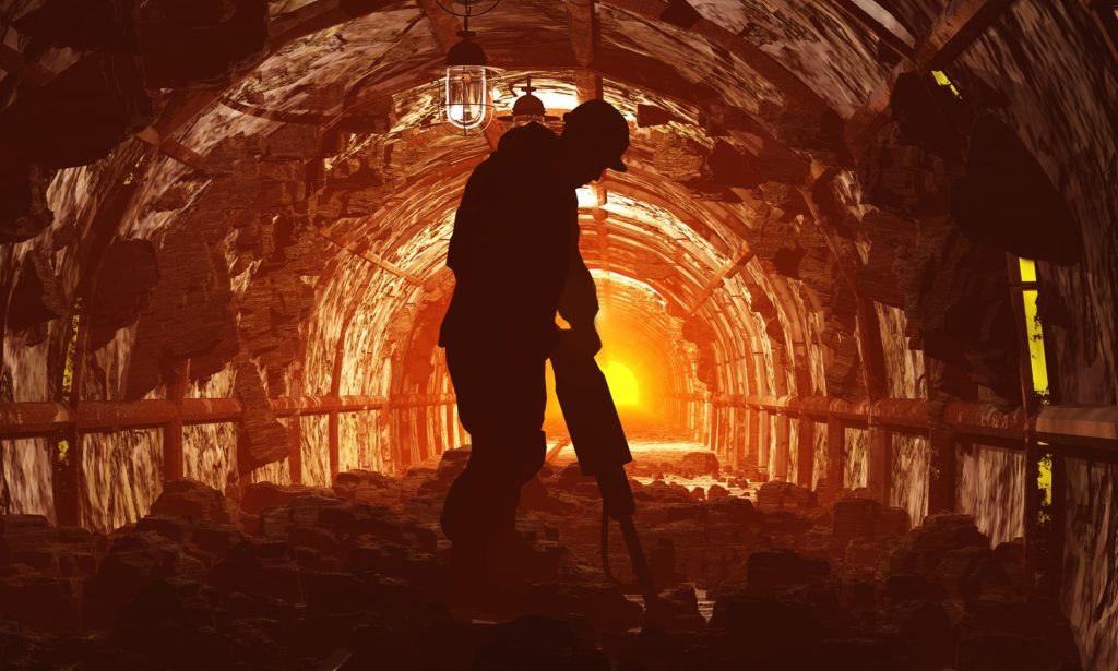 Underground-Mining-The-Role-and-Characteristics-of-Mine-Cages