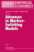 advances in markov state