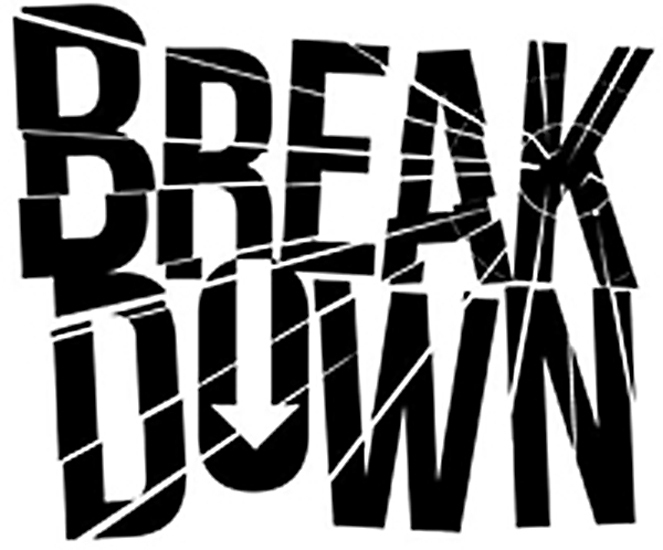Cointegration Breakdown
