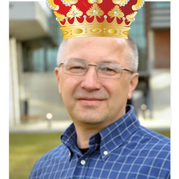 king-of-ma