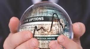 market prediction