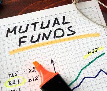Ramius trading strategies mutual fund